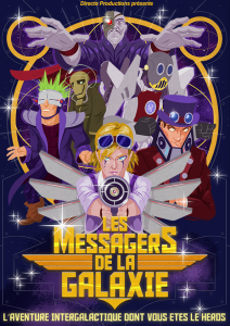 AFFICHE-MESSAGERS-WEB