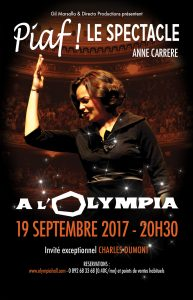 affiche_olympia