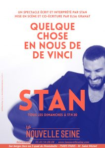 stan-affiche-2017-web - copie