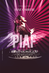 PIAF-SYMPHONIQUE-WEB
